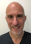 Dr David Taub