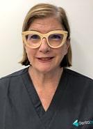 Dr Lesley Short